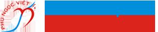 Giấy phép lao động - PNVT